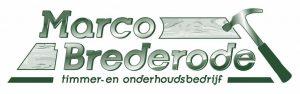 logo-2-jpeg-1024x321