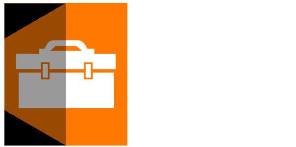 Klussen Woning