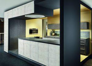 Keuken Design Nijmegen : Keuken nijmegen is te realiseren bij keuken en keukens klussen